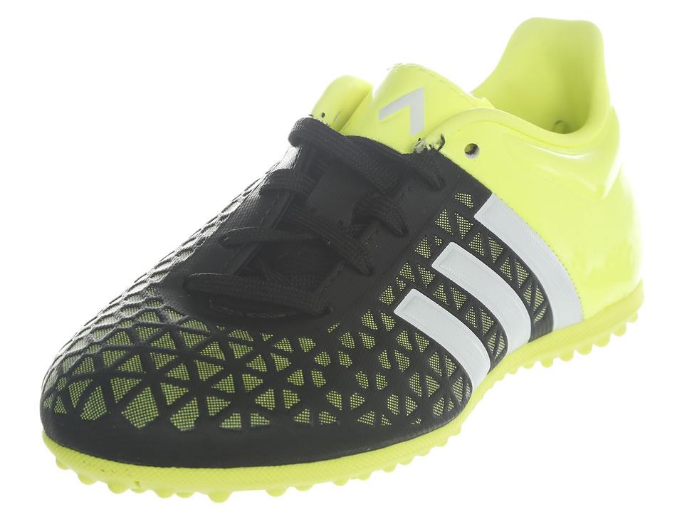 9d8d17943c93a Tenis De Futbol Rapido Adidas botasdefutbolbaratasoutlet.es