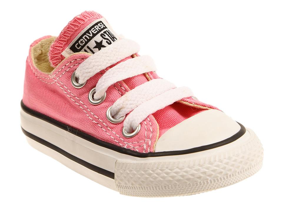 Nnihgv At Slider Akileos Para Niños Converse Tipo Zapatos O8vY8X